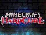 Minecraft Hardcore Season 6