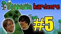 Terrariahardcore1part5