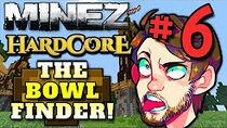 MineZ2Part06