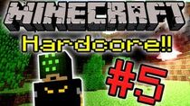 Minecrafthardcore1part5
