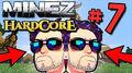 MineZ2Part07.jpg
