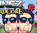 MineZ HC 2! - Part 7 (THE MEETUP!)