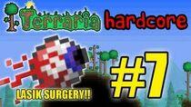 Terrariahardcore1part7