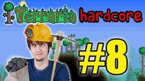 Terrariahardcore1part8