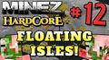 MineZ2Part12.jpg