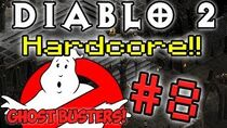 Diablo2hardcorepart8
