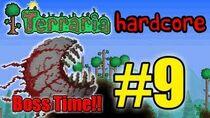 Terrariahardcore1part9