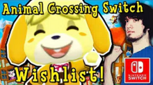 10IdeasForAnimalCrossingSwitch