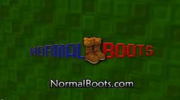 Old NormalBoots