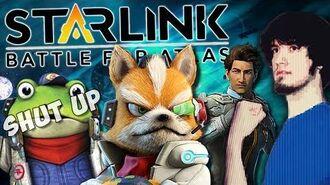 Starlink Battle for Atlas - Nintendo Switch - PBG