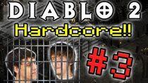 Diablo2hardcorepart3