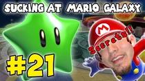 SuckingAtSuperMarioGalaxyPart21