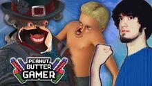 Top 10 Funniest Glitches in Video Games