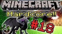 Minecrafthardcore1part18