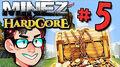 MineZ2Part05.jpg
