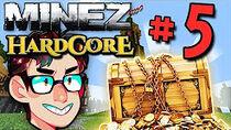 MineZ2Part05