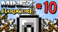 MineZ2Part10.jpg