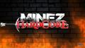 MineZHardcore2.png