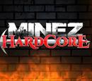 MineZ Hardcore Season 2