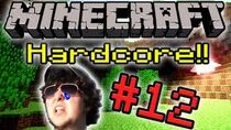 Minecrafthardcore1part12
