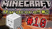Minecrafthardcore2part10