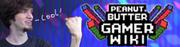 PBG Banner v4 2