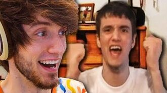 Reacting to Old Videos! - (PeanutButterGamer 10 Year Special)