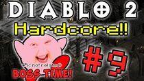 Diablo2hardcorepart9