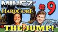 MineZ2Part09.jpg