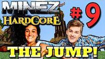 MineZ2Part09