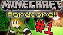 Minecrafthardcore1part1