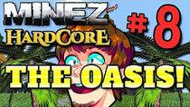 MineZ2Part08
