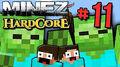 MineZ2Part11.jpg