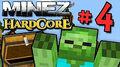 MineZ2Part04.jpg