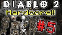 Diablo2hardcorepart5