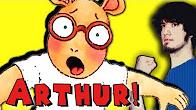 ArthurGames