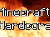 Minecraft Hardcore Season 1