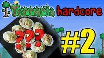 Terrariahardcore1part2