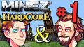 MineZ2Part01.jpg