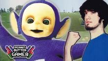 Top10WorstLicensedGames