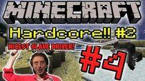 Minecrafthardcore2part4
