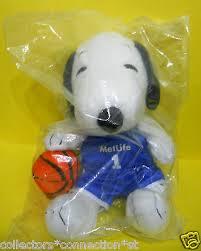 File:Basketball Player.jpg
