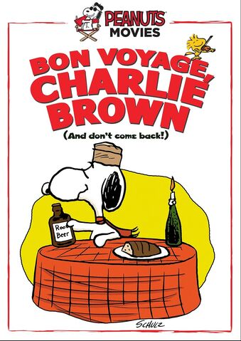 File:Bon Voyage Charlie Brown DVD.jpg