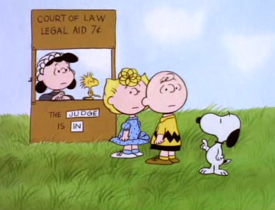 File:Its-a-mystery-charlie-brown-565058l.jpg