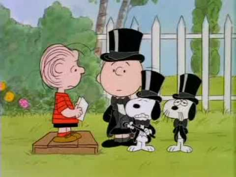 File:Snoopyweddingday.jpg