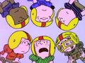 Its-your-first-kiss-charlie-brown2.jpg