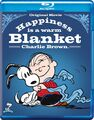 Happiness is a Warm Blanket, Charlie Brown Bluray.jpg