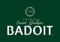 Logo Badoit.jpg