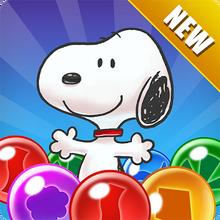 Snoopypopapp