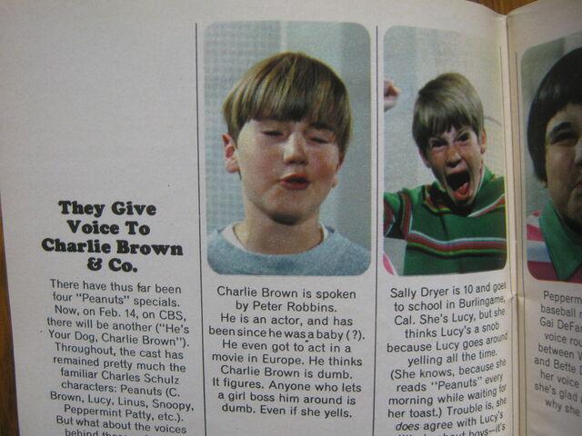 File:1968 TV Guide - Peanuts.JPG